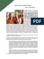 EL DERECHO AL  ADIOS  - VÍCTIMAS DE COVID -19. POR. DR. JANNER  A. LOPEZ  AVENDAÑO