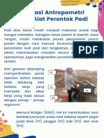 041_Dzaki_Aplikasi Antropometri.pdf