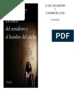 La-Chica-Del-Semaforo-y-El-Hombre-Del-Coche-David-Orange-S_rotated