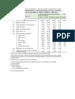 A111VBP AGROP ENCADEN_2013-2017  Detalle Pecuario.xlsx