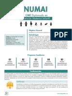 v3 Diplomado en Nutrición Infantil NUMAI 2.0.pdf