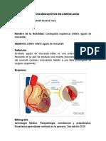 14. Cardiopatías isquémicas.docx