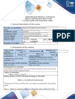 Activities guide and evaluation rubric - Step 5 - to make the final activity.docx