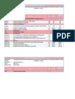 20200406_Exportacion.pdf