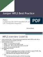 Junipermplsbestpractice Part2 101226214146 Phpapp01