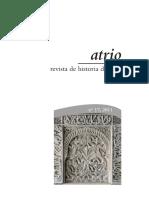 Buenos_Aires_y_la_creacion_de_un_corred.pdf