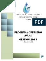 ELAPAS 2013.pdf