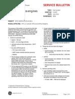 AF2 ADJUSTMENT.pdf