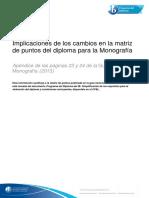 Matriz puntos TOK EE.pdf
