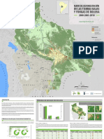 Mapa_Deforestacion_Tierras_Bajas_y_Yungas_Bolivia_2000-2005-2010.pdf