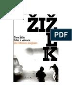 Zizek.-Violencia.-Selección.pdf
