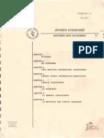 EDC Standard.pdf