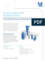 DS Millipore Express PHF.pdf