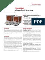 KF875_KFLABMK2_DS_en.pdf