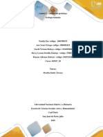 Fase 2_403017_20.pdf
