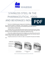 Stainless-Steel-in-the-pharmaceutical-food-and-beverages-industries.pdf