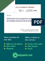 2002.   Morales-López   El laboratorio de investigación en la formación del estudiante del primer año de medicina.pdf