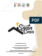 Subsidio Semana Santa en Casa.pdf