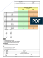 Sampling Plan_ QA-FD-09
