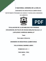 FIA-225.pdf