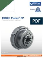 2A-08-10D_Planox_PP.pdf