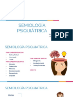 SEMIOLOGIA PSIQUIATRICA - ANTONIO AMARIS.pdf