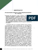 lange107.pdf