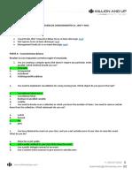 Prueba de conociemiento - Desarrollador Senior.pdf