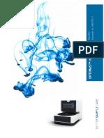 0060.170-11_Optimas_manual.pdf