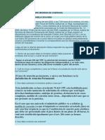 CASO PRACTICO MEDIDAS DE COERCION