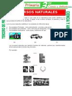 los-recursos-naturales-para-Tercero-de-Primaria.doc