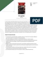 el-capital-marx-es-15920 (1)