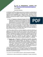 Informe Pres Forest