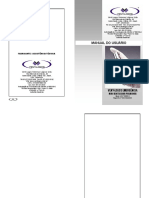 manual_2000E (1).pdf