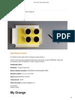 Yahoo Mail - Detalii de plata online.pdf