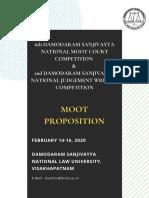 MOOT-PROPOSITION_DSNMCC20.pdf