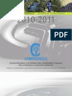 Campagnola 2010-2011 IT-En Web