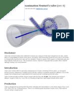 Respirator-free reanimation Venturi's valve (rev. 4).pdf