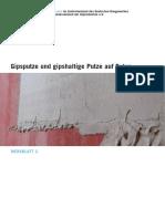 IGB_merkblatt2_140807