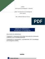 1 Introdución a la investigación.pdf