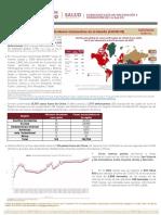 Comunicado_Tecnico_Diario_COVID-19_2020.03.13.pdf