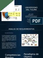 Analista de Requrimeintos.ppsx