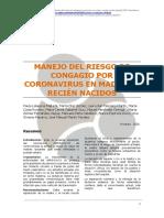 Lactancia-y-coronavirus-2020 (1)