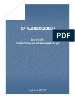 Apunte-1-Hidro.pdf