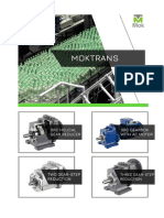 moktrans -SRC helical gearbox.pdf