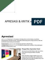 02. MATERI APRESIASI & KRITIK.pptx