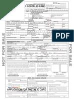 pid_application_form