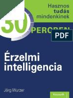 Erzelmi-intelligencia-Jorg-Wurzer.epub