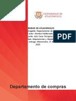 2020_01_25_19_24_00_Alondra190700_Alondra_Maldonado