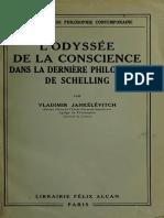 vladimir_jankelevitch.l_odyssee_de_la_conscience_dans_la_derniere_philosophie_de_schelling.1.pdf